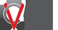 CVC Law Logo